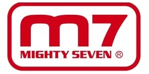 M7 (MIGHTY SEVEN)