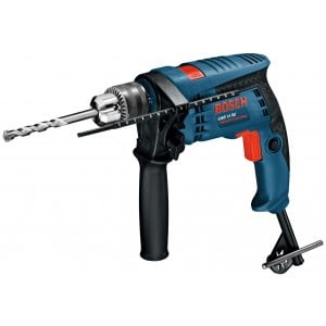 Дриль ударний Bosch GSB 13 RE Professional (600 Вт) (0601217102)
