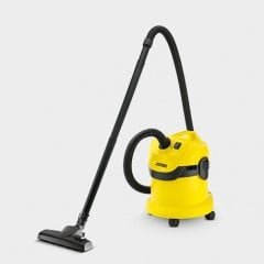 Порохотяг Karcher WD 2 Home (1000 Вт, 12 л) (9.611-327.0)