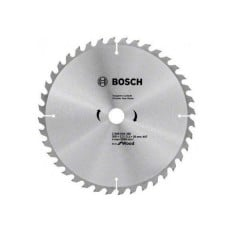 Диск пильний 305х30х40Т Wood Eco, Bosch