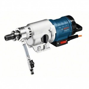 Дриль Bosch GDB 350 WE Professional (3200 Вт) (0601189900)