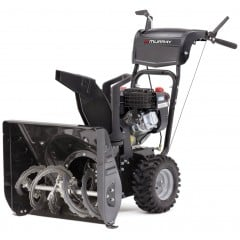 Снегоочиститель Murray ML61750R (4 л.с.) (1696212)
