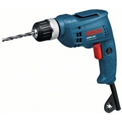 Дриль ударний Bosch GBM 6 RE Professional (350 Вт) (0601472600)