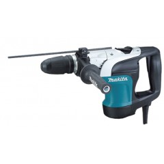 Перфоратор 1050Вт HR4002 SDS-Max, Makita