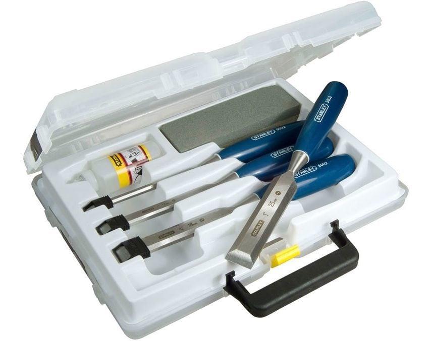 набір ручного інструменту ціна