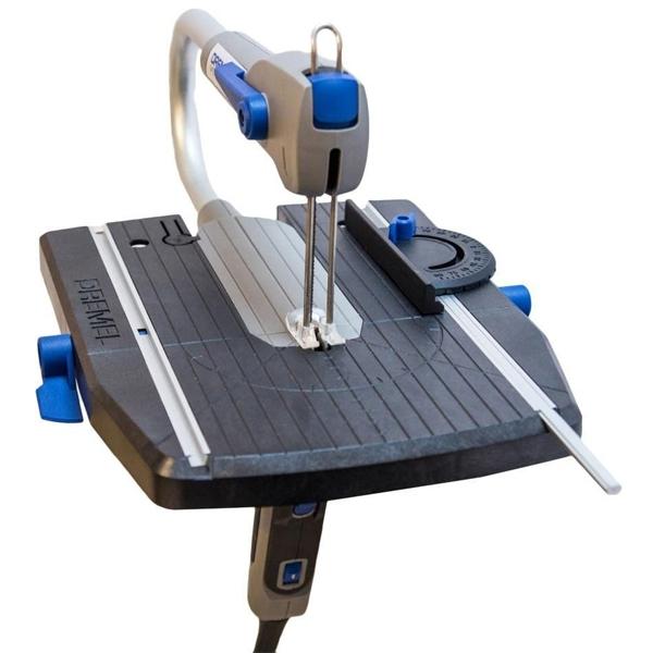 купить многофункциональный инструмент dremel