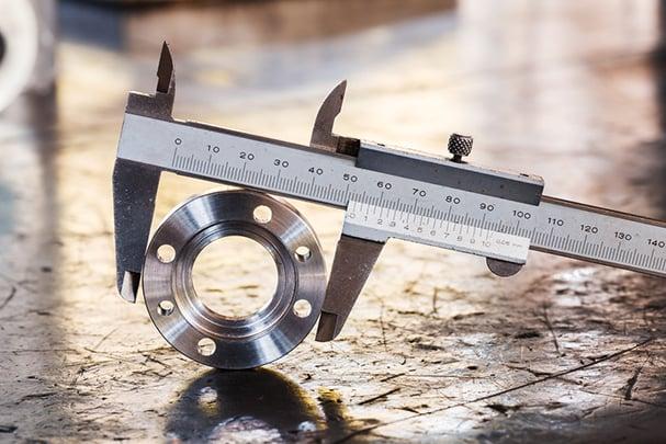 купить измерительную технику