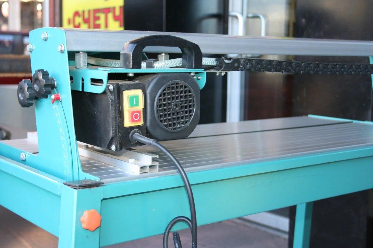 плиткоріз електричний ціна