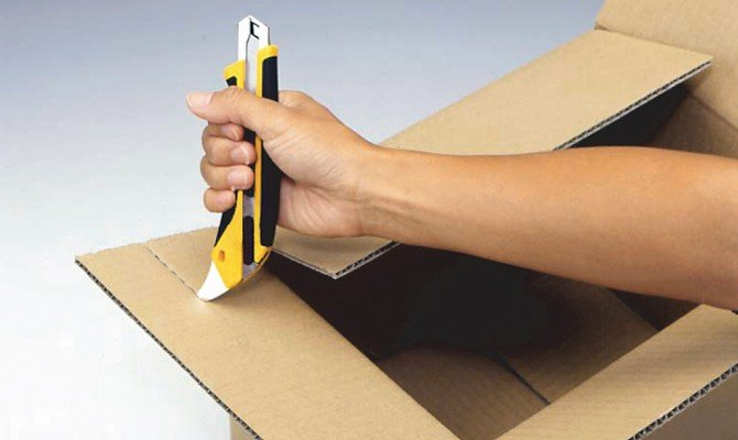 купити сегментований ніж