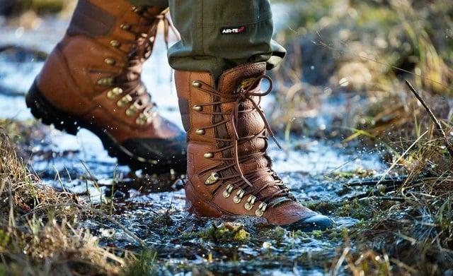 купити резинові чоботи