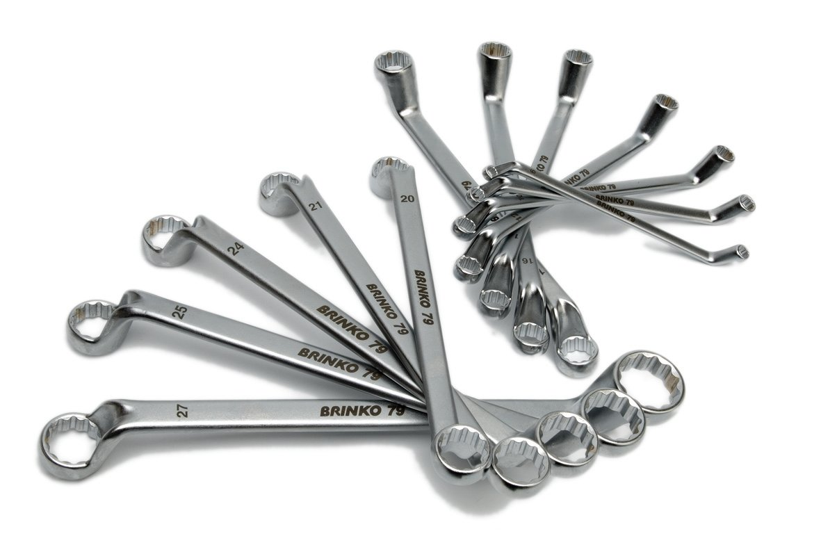 купити накидний ключ