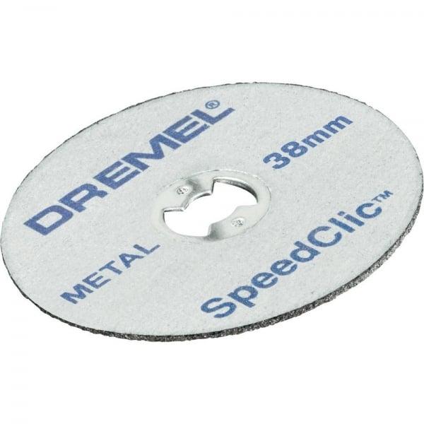 купити диски Dremel