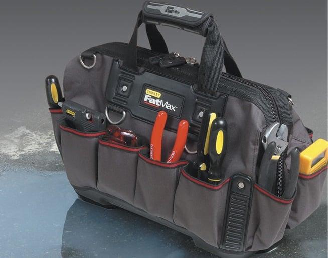 сумка для инструмента купить