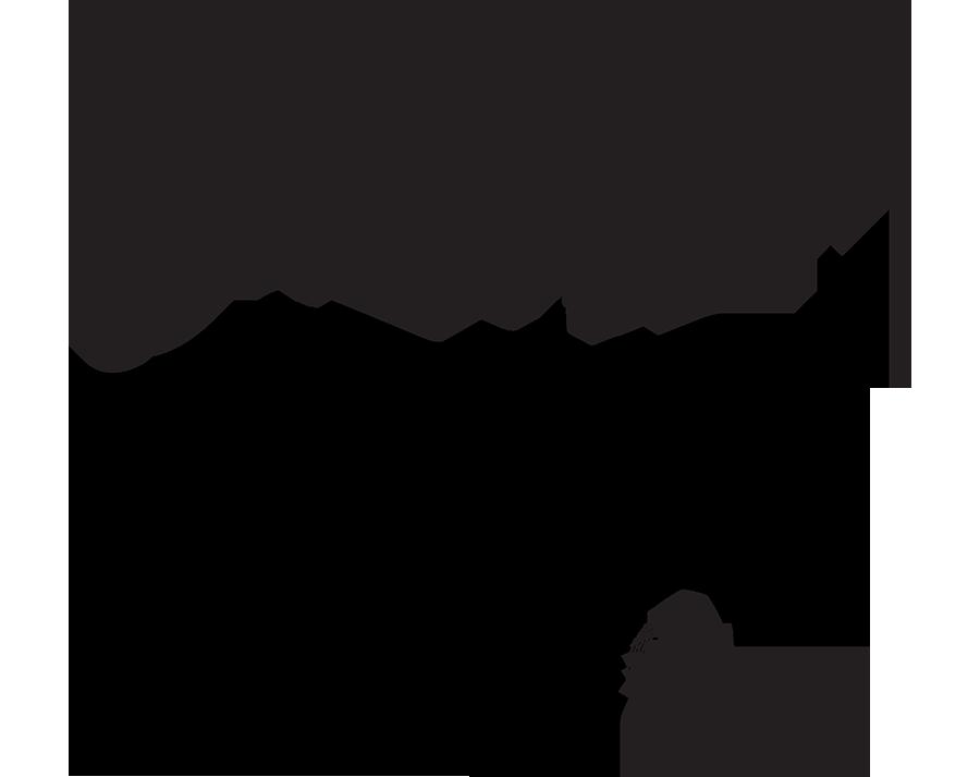 купить Транспортировочный комплект для генератора Konner&Sohnen KS 5-10 KIT (для KS 7000, KS 10000)