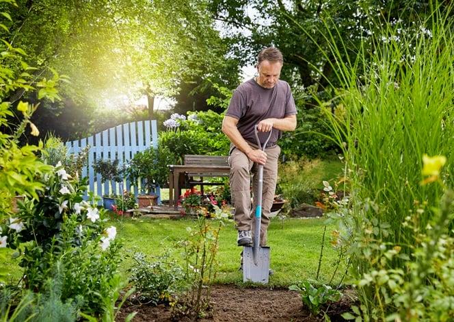 купити садовий інвентар