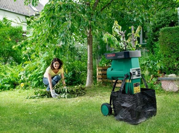 купити садову техніку
