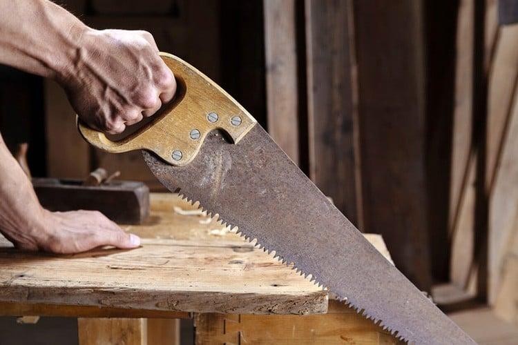 купить ножовку