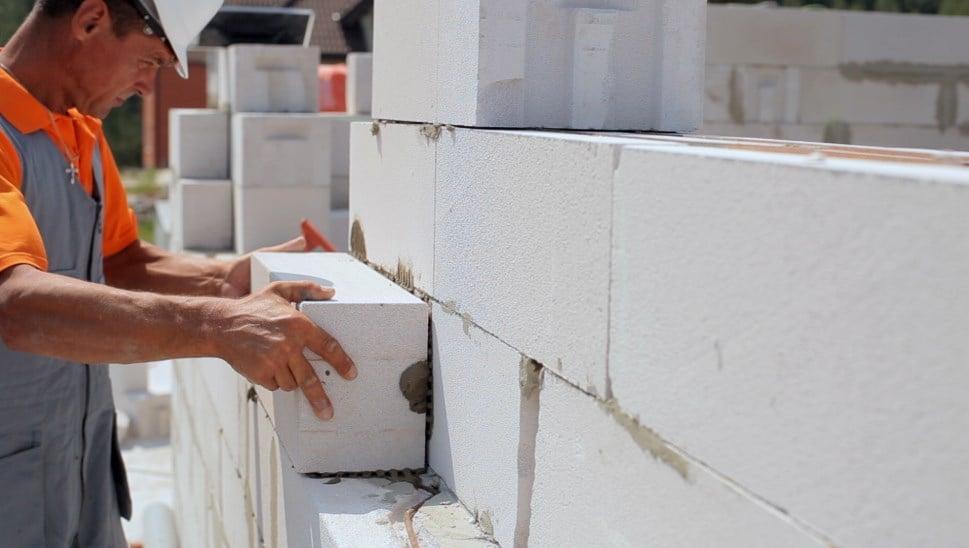 купить строительные расходники