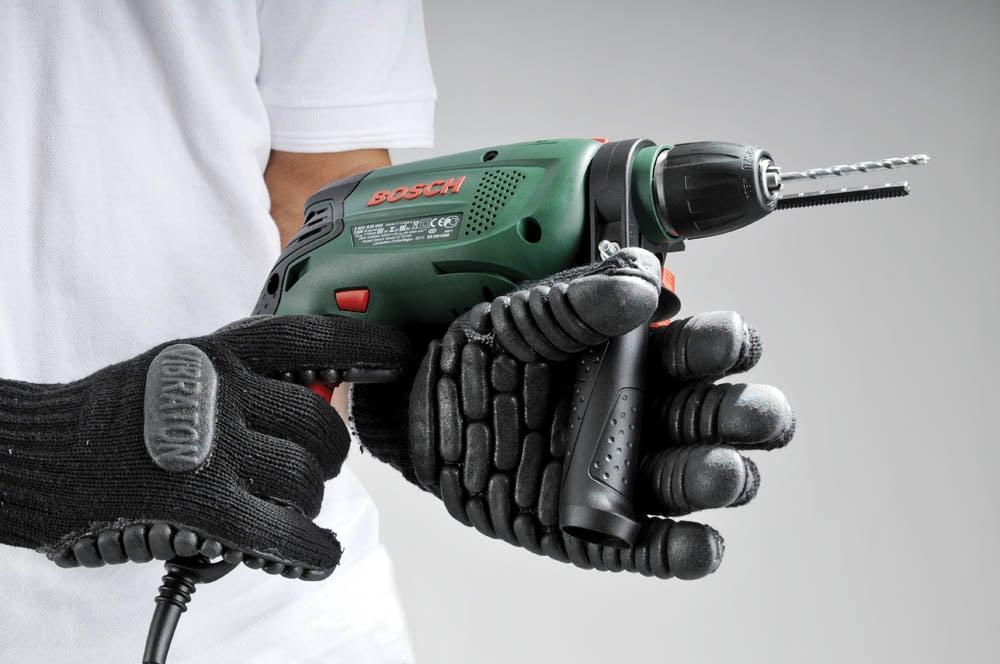 рабочие перчатки цена