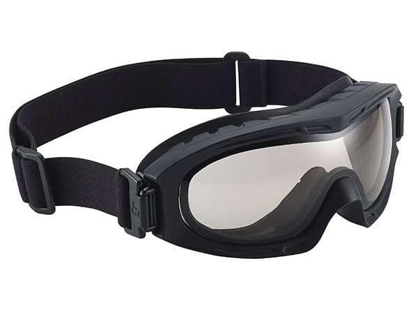 купити захисні окуляри