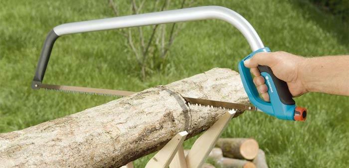 купити ножівкове полотно по дереву