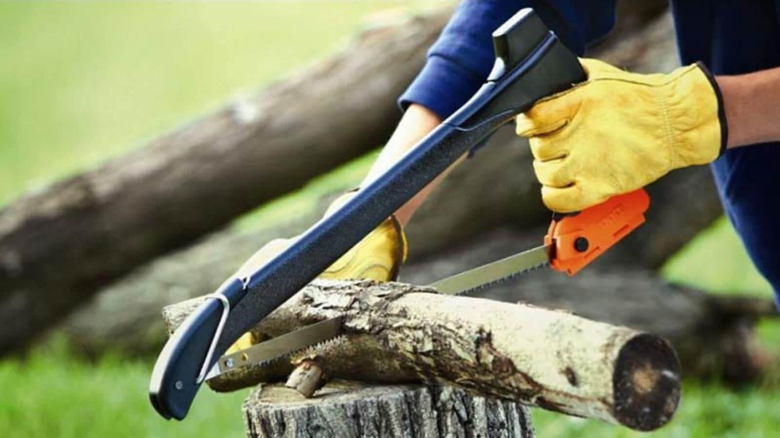 купить ножовочное полотно по дереву
