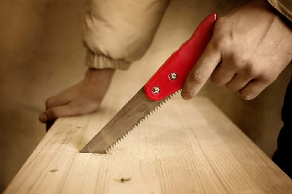 купити ножівку