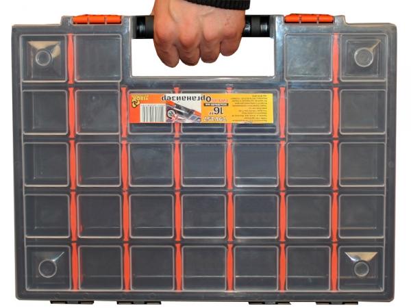 органайзер для инструментов купить