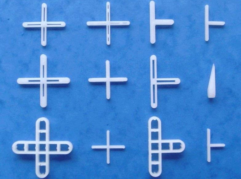 купить крестики для плитки