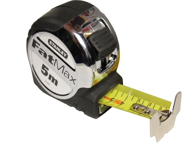 купити вимірювальну рулетку