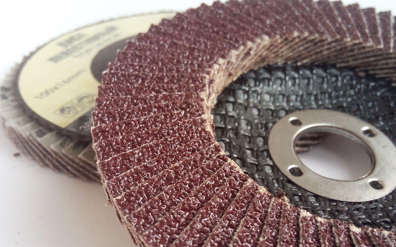 диск зачисний купити