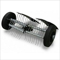 купить мотокультиватор