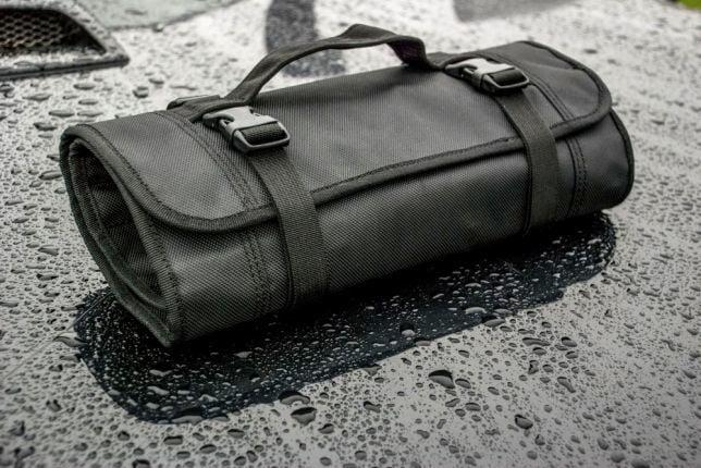 сумка для инструмента цена